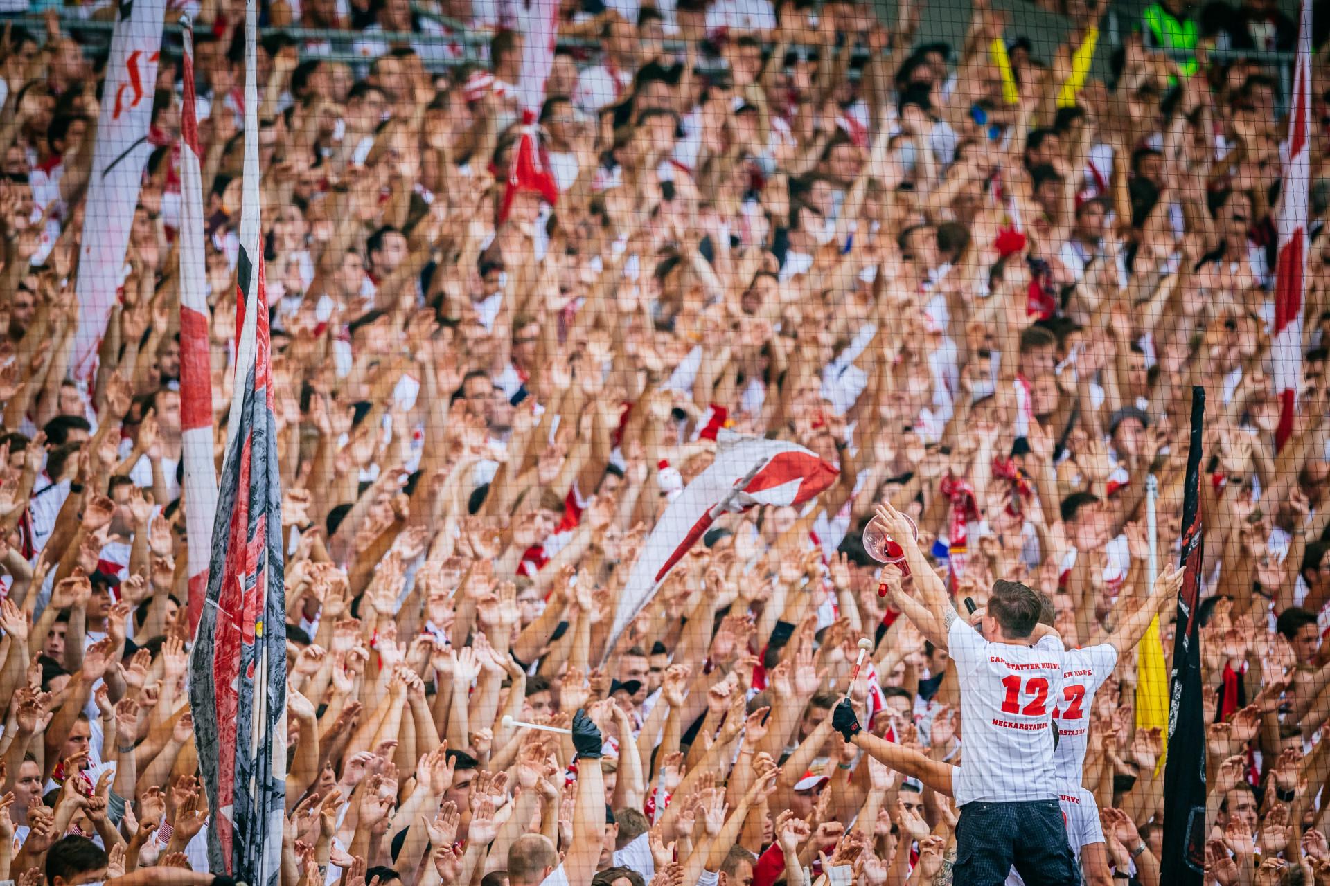 563325071TN095_VfB_Stuttgar