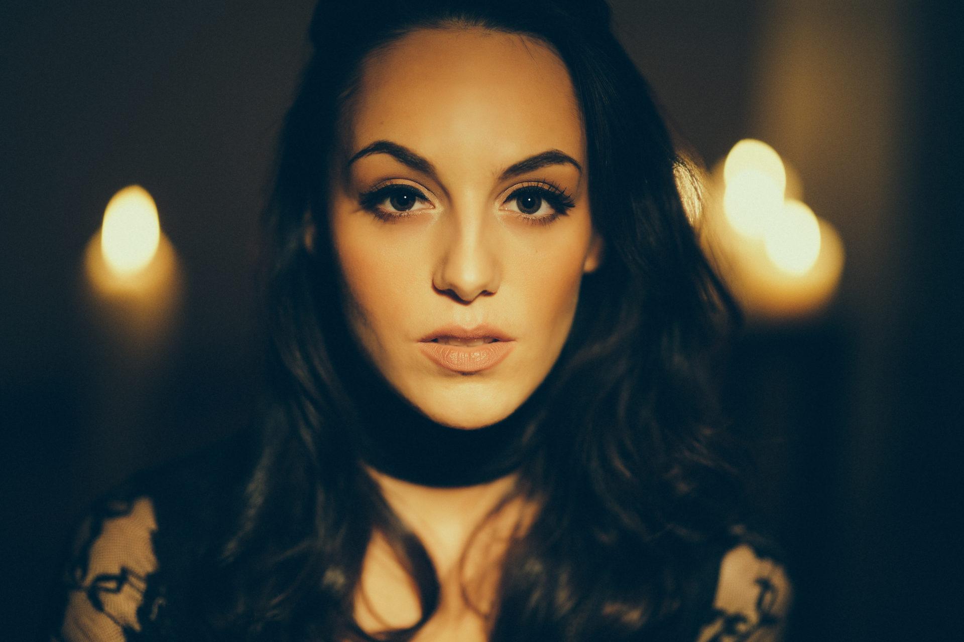 Jenny Marsala