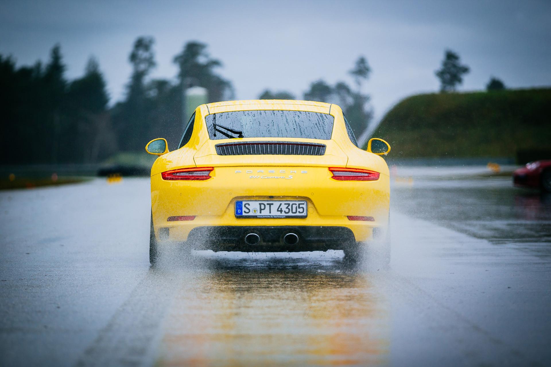160220_TN_Porsche055 Kopie